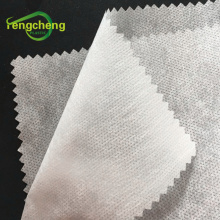 20gsm anti frost white nonwoven fabric rolls
