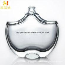 Garrafa de perfume personalizada do vário projeto da forma do preço de fábrica