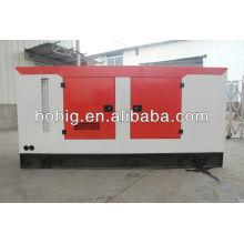 100kva lovol Generator-Sets mit hoher Qualität