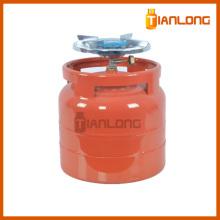 used compressed lpg cylinder for sale