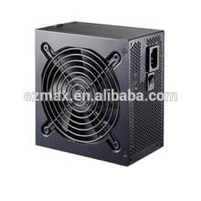 600W Desktop-Stromversorgung PC-Netzteil Computer Stromversorgung mit hoher Qualität