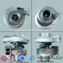 In stock turbo PC200-8 P/N:6754-81-8090 4037469 S6D107 Engine