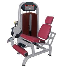 Équipement de fitness / équipement de gymnastique pour l'extension de la jambe (M5-1005)