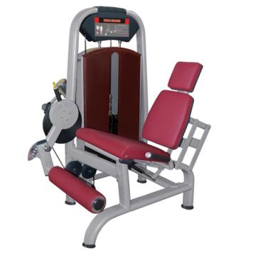Fitness Equipment/ Gym Equipment for Leg Extension (M5-1005)