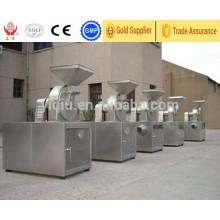 Alta Producción Modelo B Molinillo Universal (Molinillo) / Trituradora / Pulverizador
