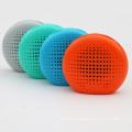 Professional Mini Portable Bluetooth Home Audio Speaker