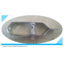 Wire Rope Tensioner Wire Rope Strainer