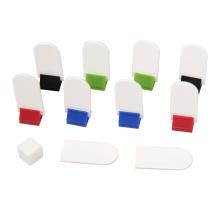 Nuevo juego Juegos de mesa White Board Marker