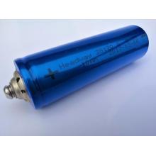 Wiederaufladbarer LiFePO4-Akku HW38120S-10Ah Akku für USV