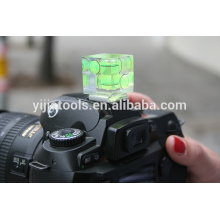 Yijiatools высококачественный пузырь для камеры