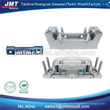 moldeo por parachoques del coche de la inyección plástica para el fabricante del molde de la pieza de automóvil