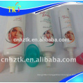 ABL laminated cosmetic tube