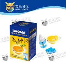 Líquido Mosquito Electrónico Baoma