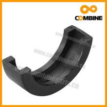 John Deere Plastic Parts For Bearing Tile 4G2082 (JD Z39428)
