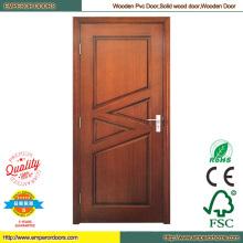 Office Wood Door Expensive Wood Door Custom Wood Door