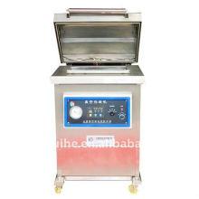 DZ400 / 500 Single Vacuum Packing Machine