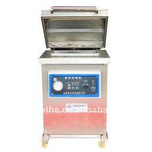 DZ400/500 Single Vacuum Packing Machine