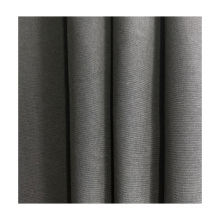 high quality uniform clothing material 70D*160D  waterproof plain weave recycled nylon fabric
