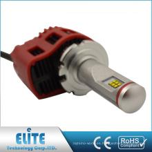 Calidad de Exportación de alta intensidad Ce Rohs sistema de iluminación del coche certificado al por mayor