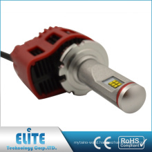 Export Quality High Intensity Ce Rohs Certified Car Lighting System Wholesale