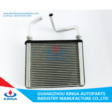 Heater Radiator Honda Cooling Air Condition Auto Spare Part