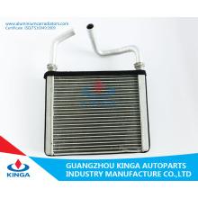 Радиатор отопителя Honda Cooling Air Condition Автозапчасти