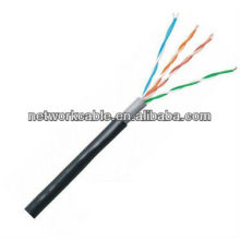 FTP OUTDOOR CAT5E CABLE