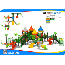 Manufacturer of Plastic Slide
