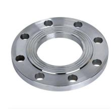 Factory Directly Sale Customized carbon steel Forged Flange