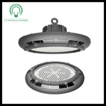 Grande Fator Use 150W LED de alta Bay Light