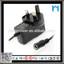 Adaptador de corriente alterna dc 6v 0.5a ul listado ac cc adaptador ite fuente de alimentación
