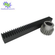 M10 Gear Rack Manufacturer