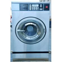 Machine de lavage et de déshydratation automatique 2 en 1