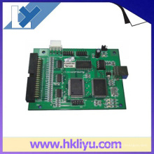 USB Board for Infiniti Challenger Xaar Head Printer