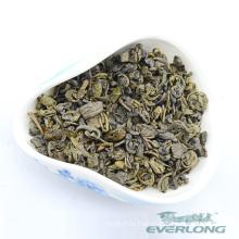 Premium Quality Gunpowder Green Tea (9373)