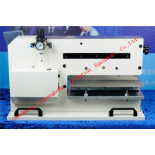 High-Tech-JGH-211 Guillotine-Typ PCB Schneidemaschine