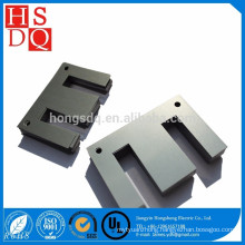 Hot Sell Magnetic Lamination Silicon Steel Sheet of Transformer