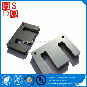 Grade one cold rolled grain oriented silicon steel