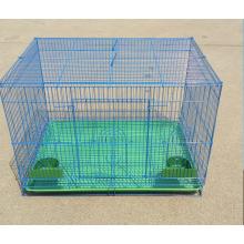 Кролик клетке птица клетка питомца Кейдж