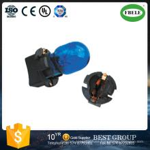 Instrument Lamp Holder, Car Lamp Holder, Auto Fuse Holder, Moulded Case Circuit Breaker, Mini Fuse Holder, Micro Fuse Holder