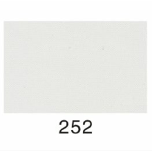 Roller Blind Curtain Shade Plain Dyed