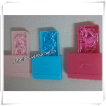 Rosary Box/ Packing Box /Plastic Box (IO-p016)