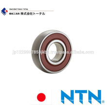 High quality and Cost-effective NTN Bearing 6302-LLU at reasonable prices , small lot order available