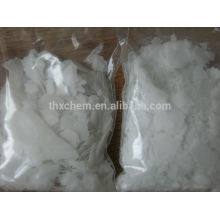 liquid caustic soda factory in china with best price