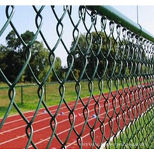 Sports Venues Fence/Chain Link Fence for Sports Field/Sport Ground Fence (HPZS3005)