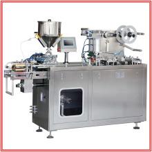 Dpp-150 Liquid Blister Machine à emballer à vendre