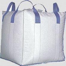 100% New Material Super Sack