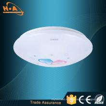 Импортированный обломок СИД шарика светильника 12ВТ/18ВТ/24w светодиодные потолочные свет