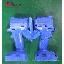 Custom Design und machen gute Qualität Kunststoff-Griff Form machen