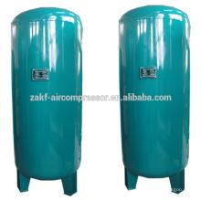 Компрессор воздуха винта с баком 12В ZAKF воздухосборнике